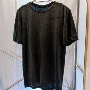 Nike Training Shirt